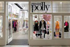 win-princess-polly-fashion-voucher