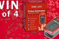 win-pulse-oximeter