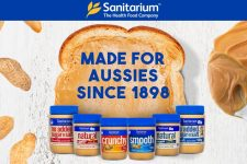 win-sanitarium-peanut-butter-pack-contest