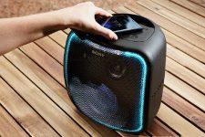 win-sony-extra-bass-speaker