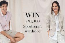 win-sportscraf-wardrobe