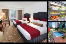 win-stay-for-2-executive-spa-suites