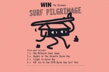 win-surfing-experience-