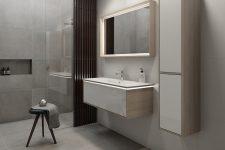 win-timberline-bathroom
