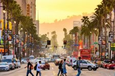 win-trip-to-los-angeles-for-2