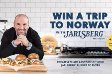win-trip-to-norway-and-more-prizes