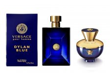 win-versace-fragrance-pack-for-him-hers