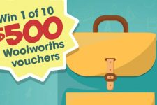 win-woolworths-vouchers-competition