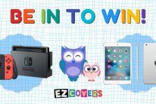 win-ipad-mini-nintendo-switch-contest