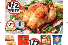 Coles-NSW-Catalogue-Fresh-Stikeez_001