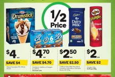 Woolworths-Catalogue_001