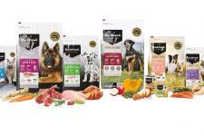 free-black-hawk-cat-dog-food-samples