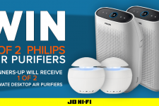 jb-hi-fi-contest-win-philips-air-purifiers