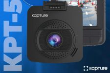 win-dash-cam-kapture-580-full-hd