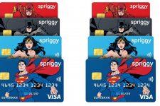 superhero-cards-hero