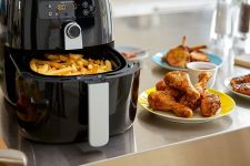 win-5-star-chef-air-fryer