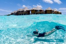 win-all-inclusive-trip-for-2-to-the-maldives