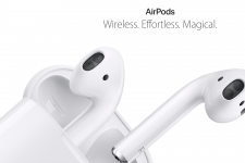 win-apple-airpods