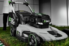 win-battery-powered-lawnmower