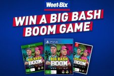 win-big-bash-boom-game