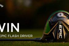 win-callaway-golf-flash-driver