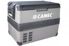 win-camec-portable-fridge