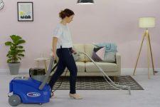 win-carpet-deep-cleaners