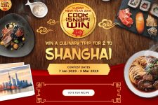 win-culinary-trip-for-2-shanghai-china