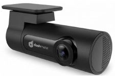 win-dashmate-full-hd-camera