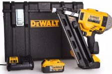 win-dewalt-farming-nailer