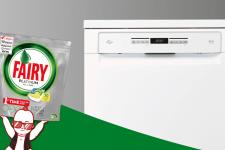 win-dishwasher-fairy-dishwashing-capsules