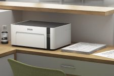 win-epson-ecotank-et-m1120-printer