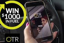 win-fuel-gift-cards