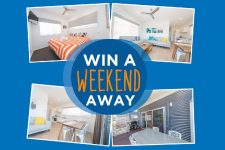 win-getaway-for-4-to-NSW
