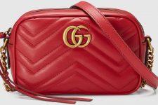 win-gg-gucci-marmont-bag