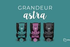 win-grandeur-astra-infasecure-child-seat