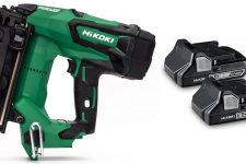 win-hikoki-18v-brushless-finish-nailer