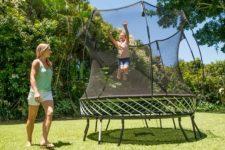 win-jumpflex-trampoline