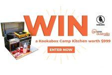 win-kookabox-portable-camp-kitchen