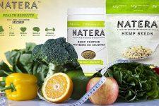 win-natera-hemp-super-foods-protein-pack