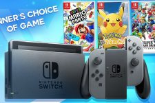 win-nintendo-switch-console