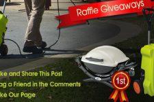 win-raffle-giveaway