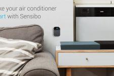 win-sensibo-sky-wifi-air-conditioner-controllers
