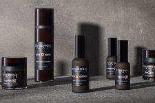 win-synergie-skincare-serum