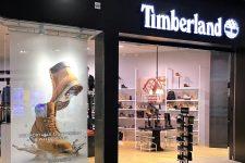 win-timberland-gift-card