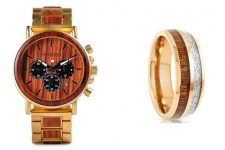 win-tymber-wooden-ring-and-watch