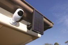 win-uniden-soloplus-solarpanel-
