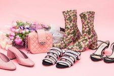 win-vestiaire-collective-fashion-accessories