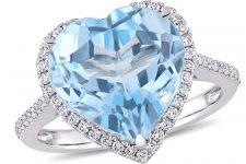 win-white-gold-and-topaz-diamond-ring