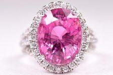 win-white-gold-diamond-tourmaline-ring